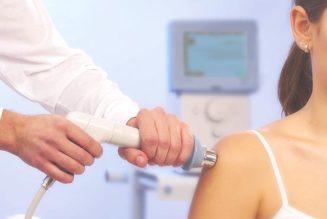 альтернативные виды лечения боли