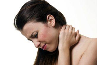 головная боль шейной этиологии