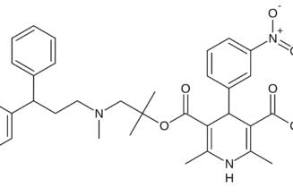 леркадипин