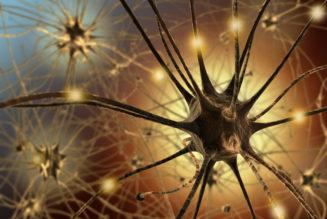 Нейропатическая боль: молчаливый крик пораженного нерва