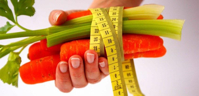 Монтиньяк диета таблица гликемических индексов