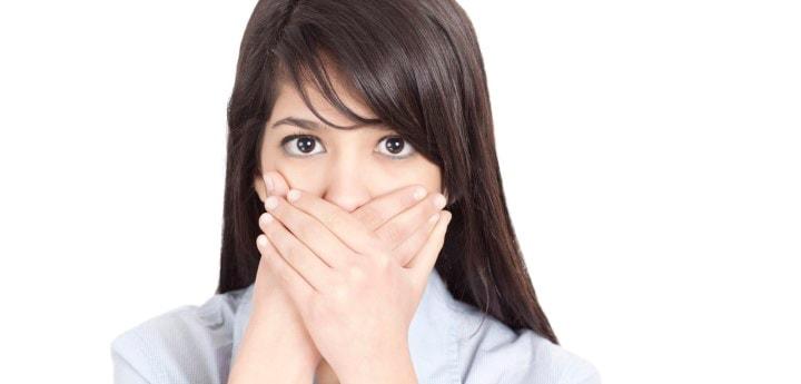 Кандидоз полости рта причины появления симптомы диагностика и лечение