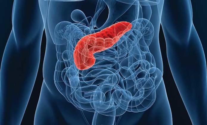 История болезни по панкреатиту