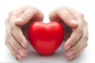 Профилактика сердечно-сосудистых заболеваний продлевает жизнь
