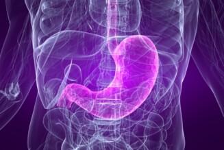 Как предотвратить развитие язвенной болезни желудка и дпк?
