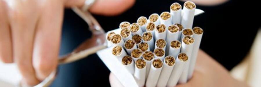 Легкие курильщика: как избежать осложнений, вызванных курением сигарет?