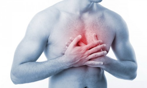 15-річний херсонець помер від серцевого нападу