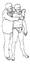 Определение симтома Yokum