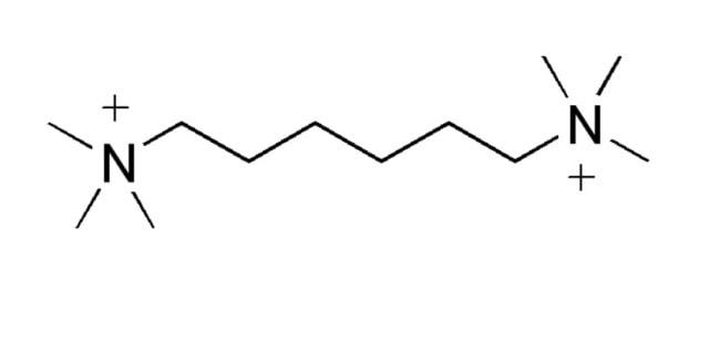 Гексаметоний