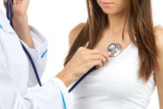 Острый простой бронхит: диагностика и лечение