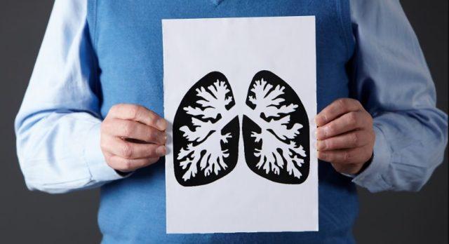 Пылевой бронхит дифференциальный диагноз thumbnail