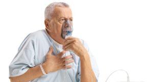 физиотерапия при плеврите