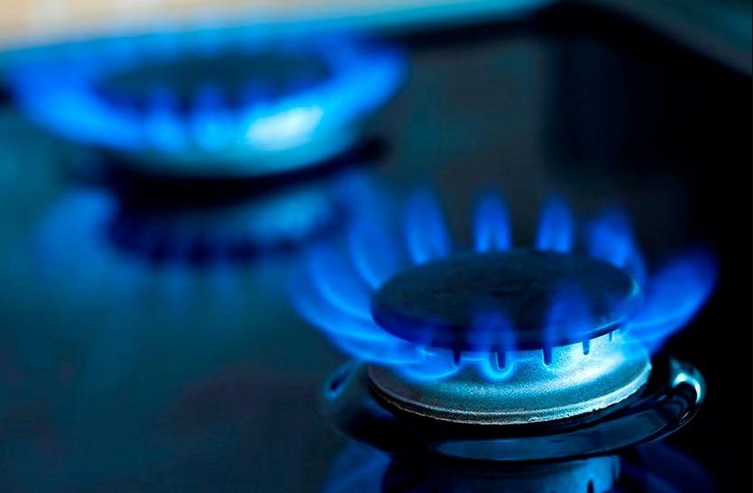 Хроническое отравление угарным газом