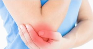 эпикондилит плеча