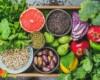 10 продуктов,  которые предотвратят остеопороз