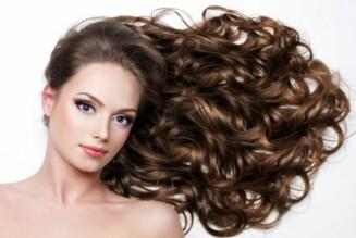 Как предотвратить выпадение волос народными средствами?