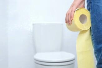 Синдром раздраженного кишечника: что нужно знать,  чтобы предупредить его?