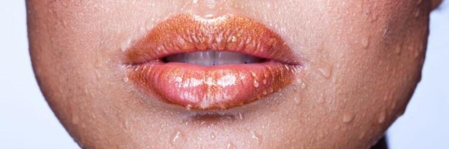 Что такое термальная вода и как ее использовать?