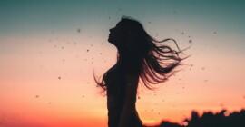 Внутренняя красота: 6 руководств, чтобы развивать ее