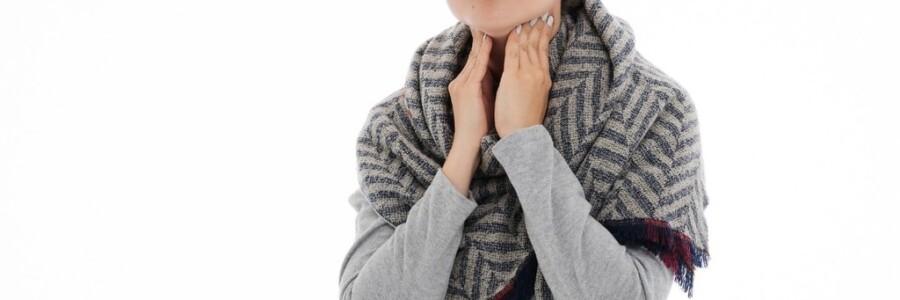 Хронический гиперпластический ларингит: причины, симптомы, лечение