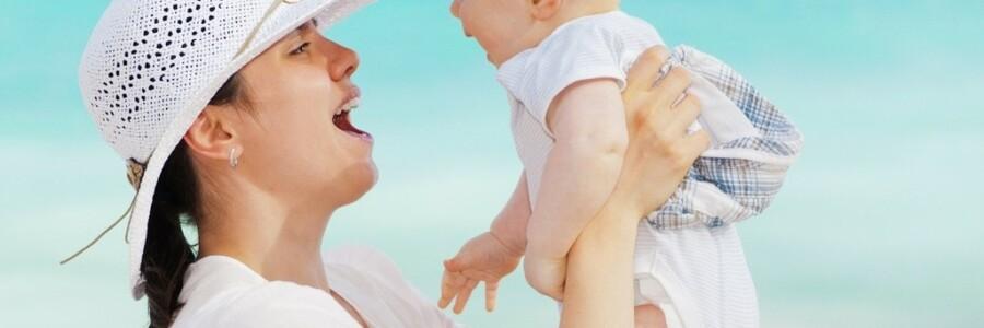 Особенности строения лимфаденоидного кольца у новорожденных и младенцев