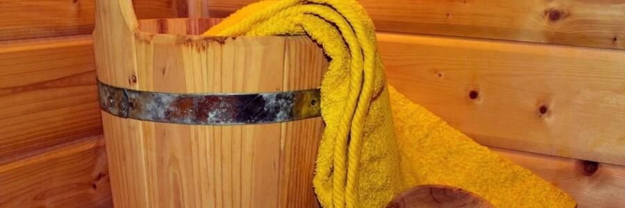 Польза и вред бани и сауны: кому можно ходить в баню? как правильно париться?