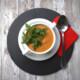 Гаспачо – холодный суп, родом из Испании!