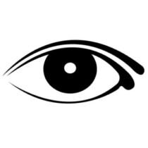Логотип группы (Офтальмологи)